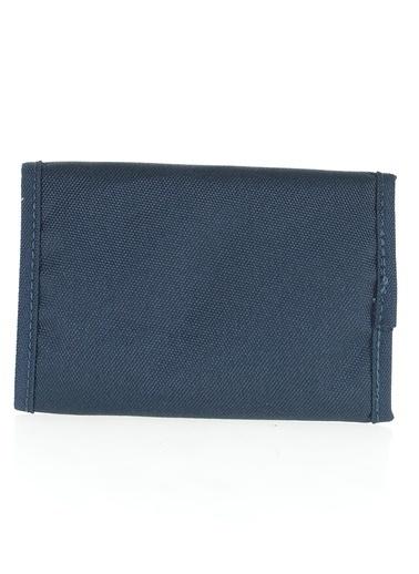 Jack Wolfskin Mobile Bank Cüzdan - 8001271-1010 Mavi